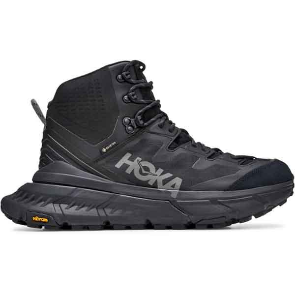 HOKA ONE ONE TenNine Hike GTX Hiking Boots