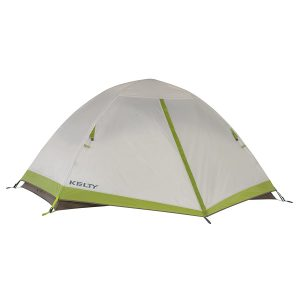 Kelty Salida 2 Person Camping and Backpacking Tent