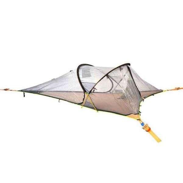 Tentsile Safari Connect 2-Person Tree Tent (3.0)