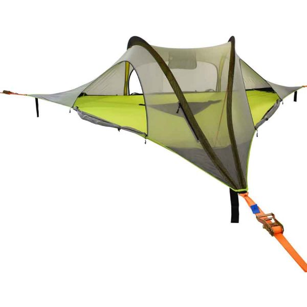 Tentsile Stingray - 3 Person Tree Tent
