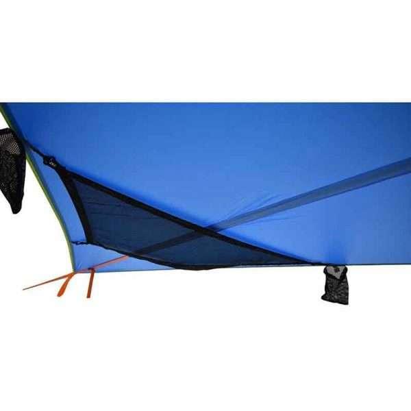 Tentsile T-Mini 2-Person Double Camping Hammock (3.0)