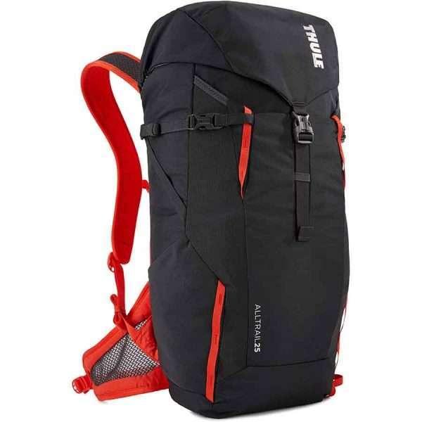 Thule AllTrail Hiking Backpack