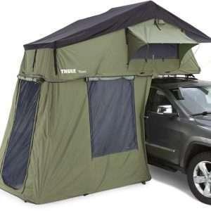 Thule Tepui Ruggedized Autana 3 Tent