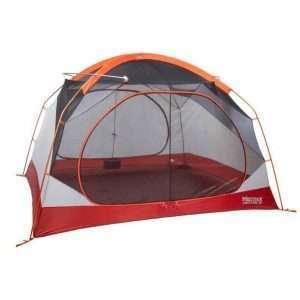 Marmot Limestone Tent