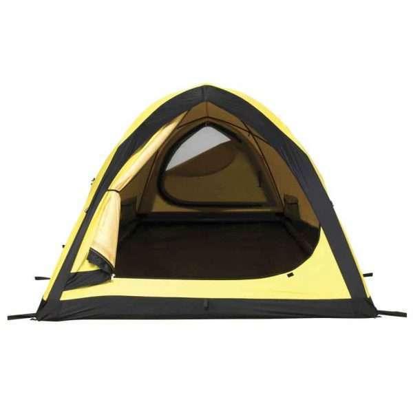Black Diamond Fitzroy Tent