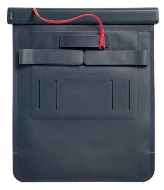 Hydro Flask Large Dry Storage