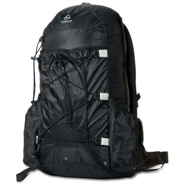 HyperLite Mountain Gear Daybreak Ultralight Daypack