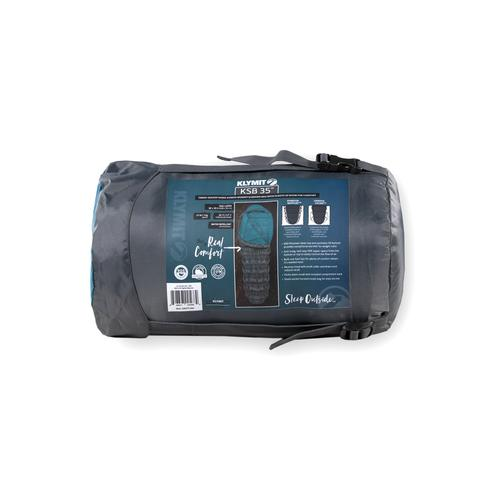 Klymit KSB 35 Sleeping Bag