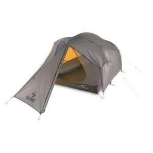 Klymit Maxfield Tents