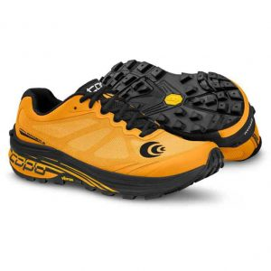 Topo Athletic MTN Racer 2 Trail-Running Shoes