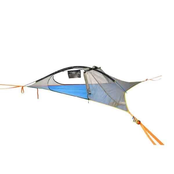 Tentsile Flite 2-Person Tree Tent (3.0)