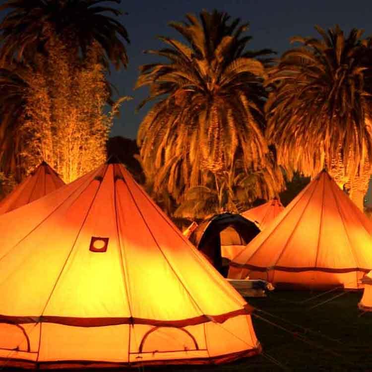 Stout Tent Coupon Code