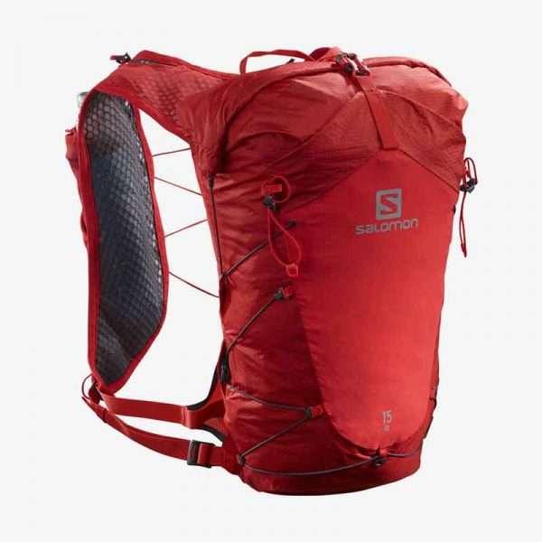Salomon XA 15 Hiking Bag